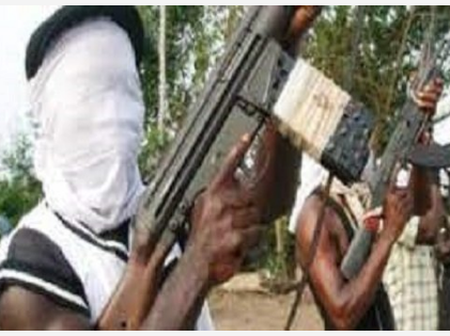 Chairman, Miyetti Allah Cattle Association & One Other Killed By Suspected Bandits In Nasarawa