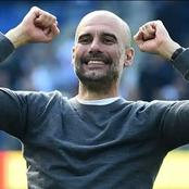 ManCity Fixture: Wil Guardiola Continue his Unbeaten Run?