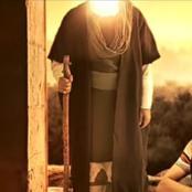 زوجه النبي ومات ليلة عرسه.. قصة الصحابي الجليل جُليبيب