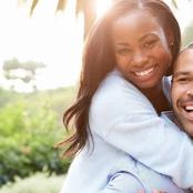 Opinion: Things You Can Do For Your Woman To Make Her Happy