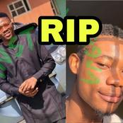 Lessons all Nigerians Should Learn As 2 Students Died In Their Room  After Inhaling Generator Fumes