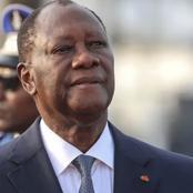 10 ans après le 11 Avril 2011, l'ex DG de RFI toujours inquiète pour la Côte d'ivoire