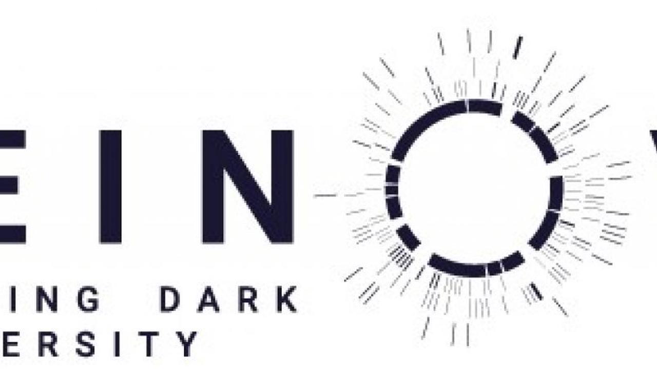 DEINOVE: - Adoption de l'ensemble des r�solutions � titre ordinaire de son Assembl�e G�n�rale du 21 juin 2021