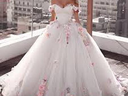 The best wedding dress ideas for 2021