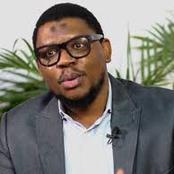 There is no difference between Nnamdi Kanu, Sunday Igboho and Abubakar Shekau - Adamu Garba