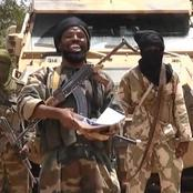 Suspected Boko Haram members sue Federal Government, demand N303m compensation