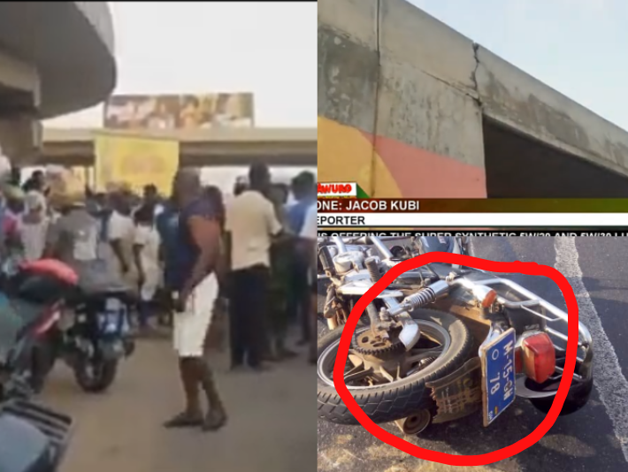 fb078f4790174fec794fe80b9de879a1?quality=uhq&resize=720 - Breaking News: Okada Rider and Passenger fall from Mallam overhead, 1 Dead