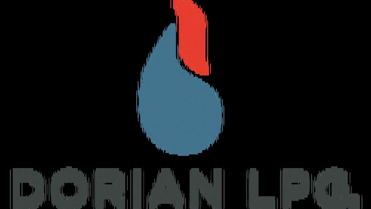 Dorian LPG (NYSE:LPG) Trading Down 5.5%