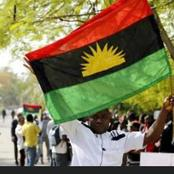 IPOB Warns Governor To Protect The Igbo Communities