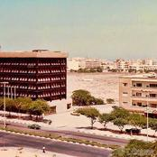 'See 15+ Pictures That Show How Dubai Has Changed Over The Years