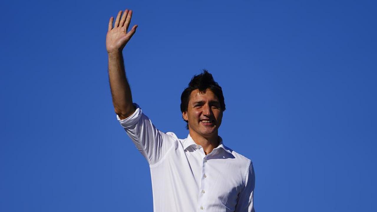 Avec une victoire libérale minoritaire, quelle sera la suite au parlement?