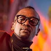 Remembering Tanzanian Musician TID