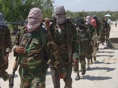 Al-Shabaab Finally Responds, Reveals The Number Of Soldiers They killed In The Bloody Attack