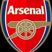 Arsenal Reach Agreement to Complete £100k-a-Week Signing of Highly-Rated Creative Midfielder