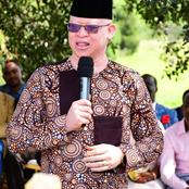 Mwaura's prediction comes To Reality After New Twist Emerged Ahead Of 2022