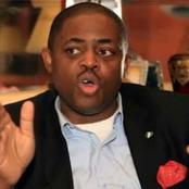 FFK Sends Strong Message To Nigerians