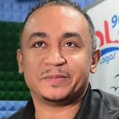 An Open Letter To Daddy Freeze From An Angry, Loyal Fan
