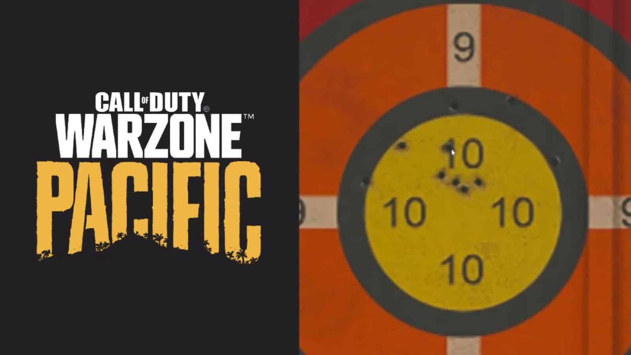 Call of Duty: Black Ops Cold War confirmé : présentation le 26 août