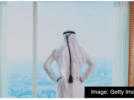 20 Of The Most Bizarre Rules You Must Obey In Dubai (The United Arab Emirate)