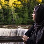 ما هي حدود مسؤولية الزوج عن حجاب زوجته؟