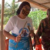 Législatives: voie barrée, hommes encagoulés, le staff de campagne d'Alain Lobognon dénonce