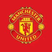 Today's Headline: Ole Wants Haaland To Sign For Man United, Puma Set To Take Away Rashford From Nike