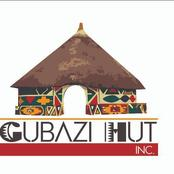 #Keephumble and Meet Phelela the Founder of Gubazi Hut is home for all Upcoming Media Personalities