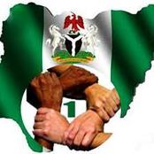 Opinion: Nigerian Youths could govern Nigeria in 2023 if they Do/avoid these three things