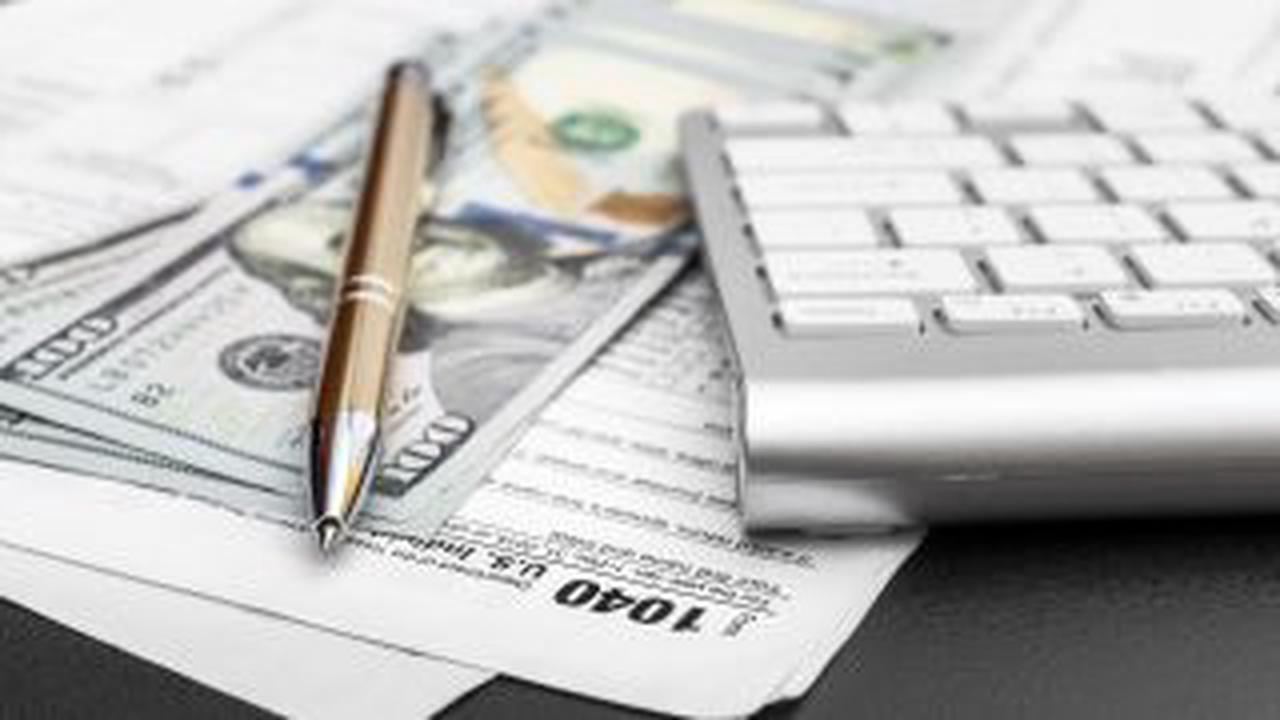 IRS delays the start of tax season 2021 until February 12