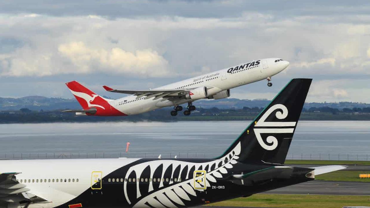 Trans-Tasman bubble: New Zealand to lift NSW travel ban on Sunday night
