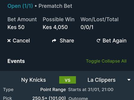 Have you tried basketball sure tips throughout the week safeness guaranteed