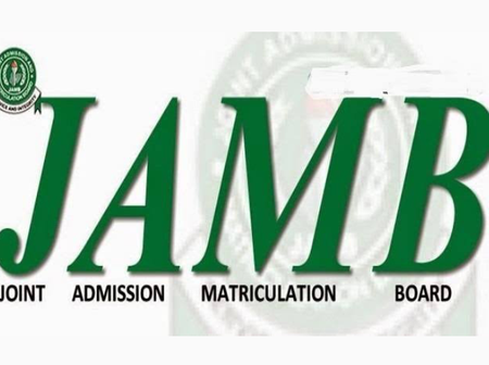 'You Can Avoid Second fee'. All JAMB Candidates Should Take Not Of This Lesson Before Registration