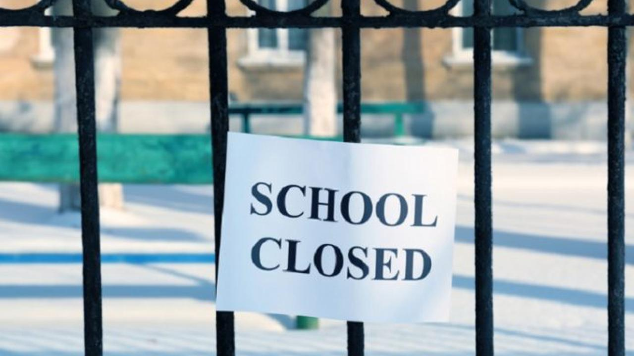 Grenada Delays Reopening of Schools for 2021 Due to COVID-19