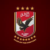 أول قرار من اتحاد الكرة بعد انتهاء مباراة الأهلي في كأس مصر..والجماهير: