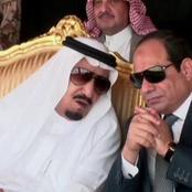 يارب إحمي بلاد الحرمين .. تساؤلات مثيرة بعد تحذير أمريكا للسعودية بإحتمال تلقي ضربات صاروخية