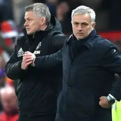 Mourinho Suffers Most League Defeat In His Career