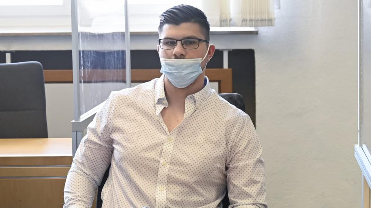 Erneute Anklage gegen Thai-Boxer Ex-Weltmeister als Vergewaltiger vor Gericht