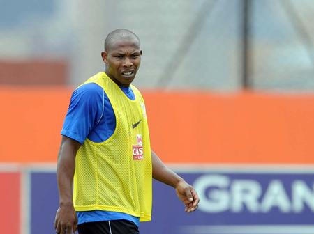 South African Football Stars Who Unfortunately Passed Away By Car Accident At Their Prime
