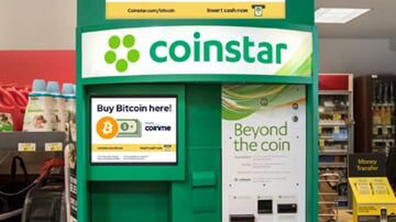 bitcoin local market