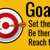 5 Steps To Set Successful Goals