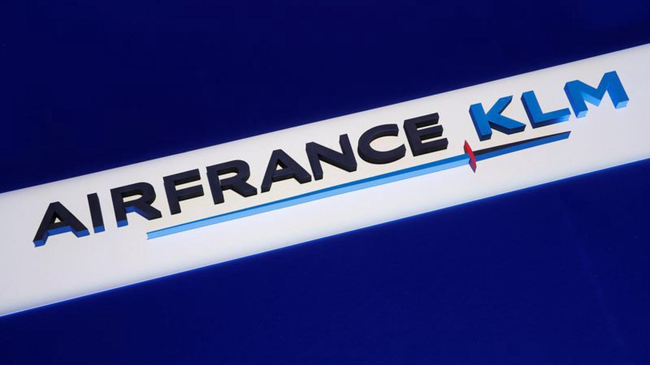 Air France KLM : s'attend à creuser ses pertes avant l'embellie espérée