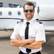 Qualifications To Be A Professional Pilot