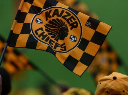 Out of all 40 kaizer chiefs coaches of all the time who was the best among them?