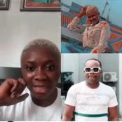 'Mr. Ikenna Is a scammer, He scammed us in 2018 and now he wants to Organize another show' (Video)