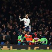 Dele Alli: Ray Parlour tells Arsenal chiefs to go for the signing of Tottenham star