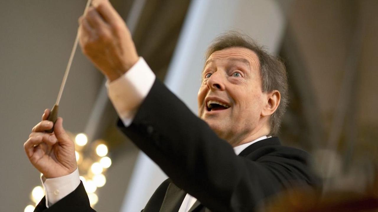Musik: Schüler als Smartphone-Solisten in Konzert des Staatsorchesters