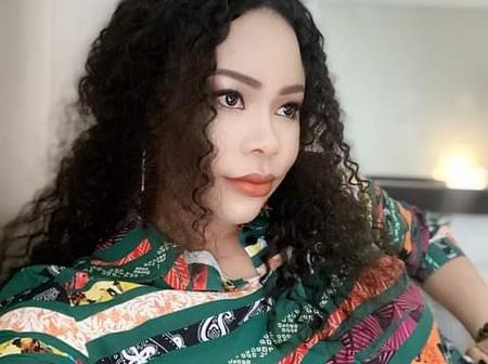Chief Femi Fani-Kayode's ex-wife, Precious accuses him of physical assault amid fight for child custody.