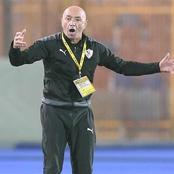 4 أسباب لخسارة الزمالك أمام الترجي في دوري أبطال أفريقيا.. أبرزها