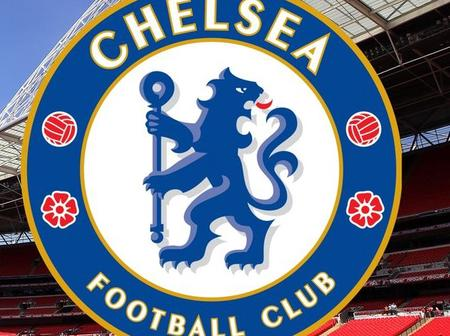 Chelsea player named 3rd best in Europe and best in EPL