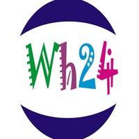 Whenhow24